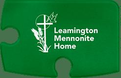 Leamington Mennonite Home