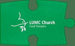 LUMC Food Hampers