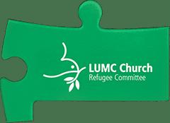 LUMC Refugee Committee