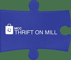 MCC Thrift on Mill