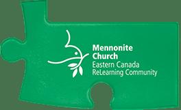 Mennonite Church Eastern Canada