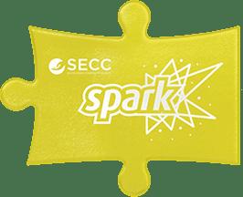 SECC Spark