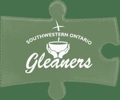Southwestern Ontario Gleaners